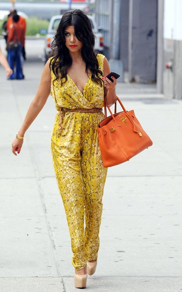 jumpsuit outfits (33)