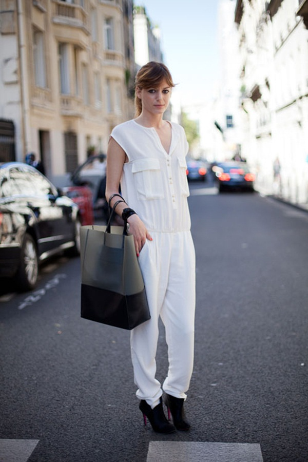 jumpsuit outfits (39)