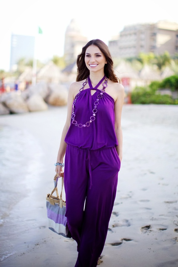 jumpsuit outfits (40)