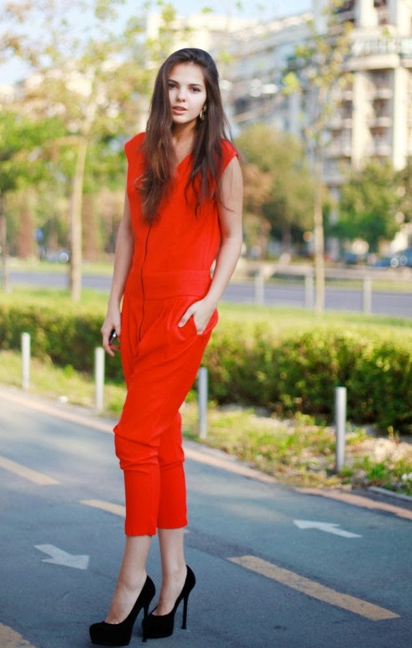 jumpsuit outfits (41)