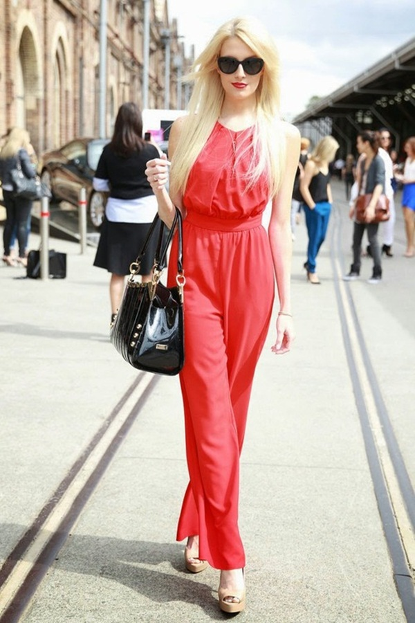 jumpsuit outfits (42)