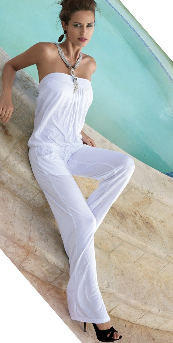 jumpsuit outfits (43)