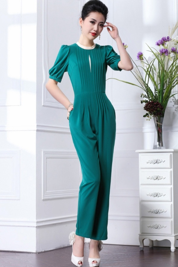jumpsuit outfits (45)