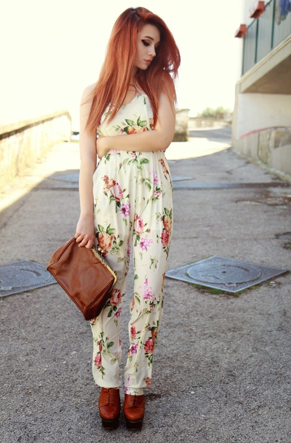 jumpsuit outfits (50)