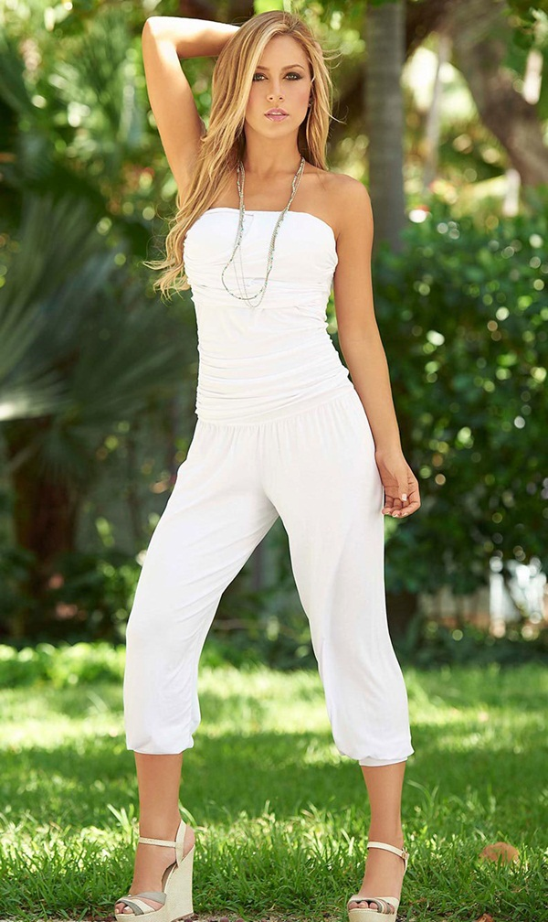 jumpsuit outfits (54)