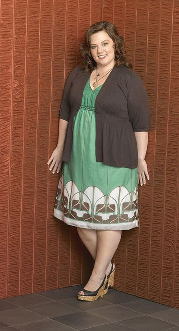 plus size outfit (25)