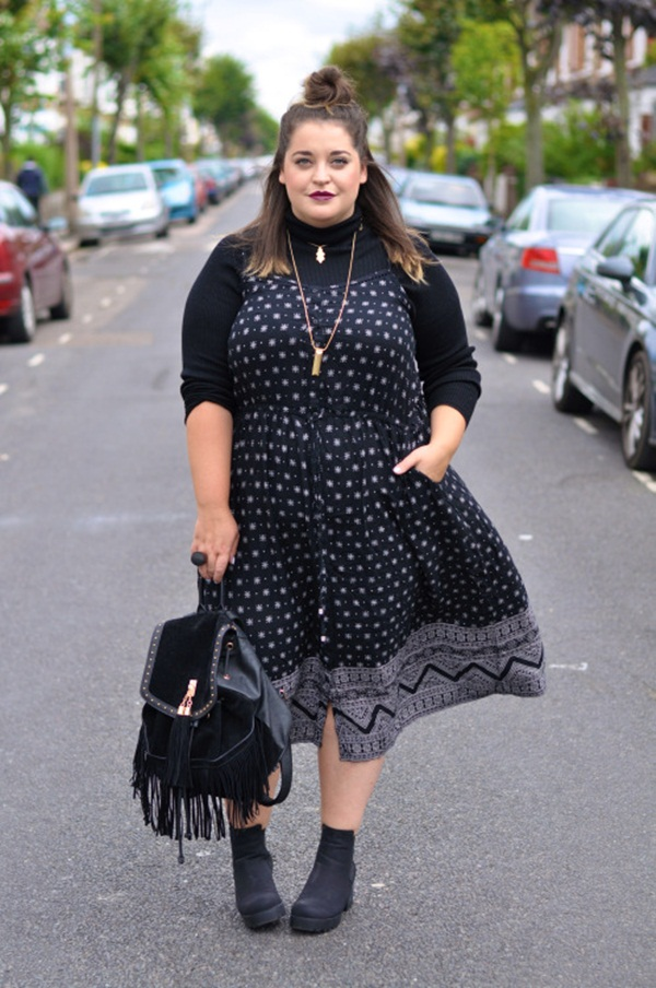 plus size outfit (52)