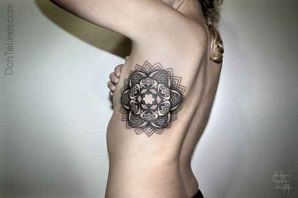 side-boob-tattoo-idea15-Chaim-Machlev