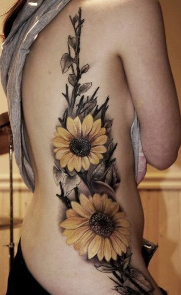 side-boob-tattoo-idea26