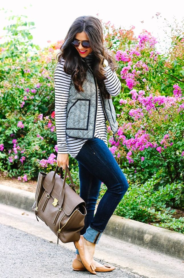 Jeans In Style 13