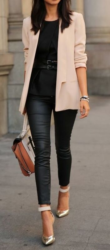 Jeans In Style 23