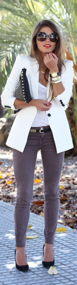 Jeans In Style 28