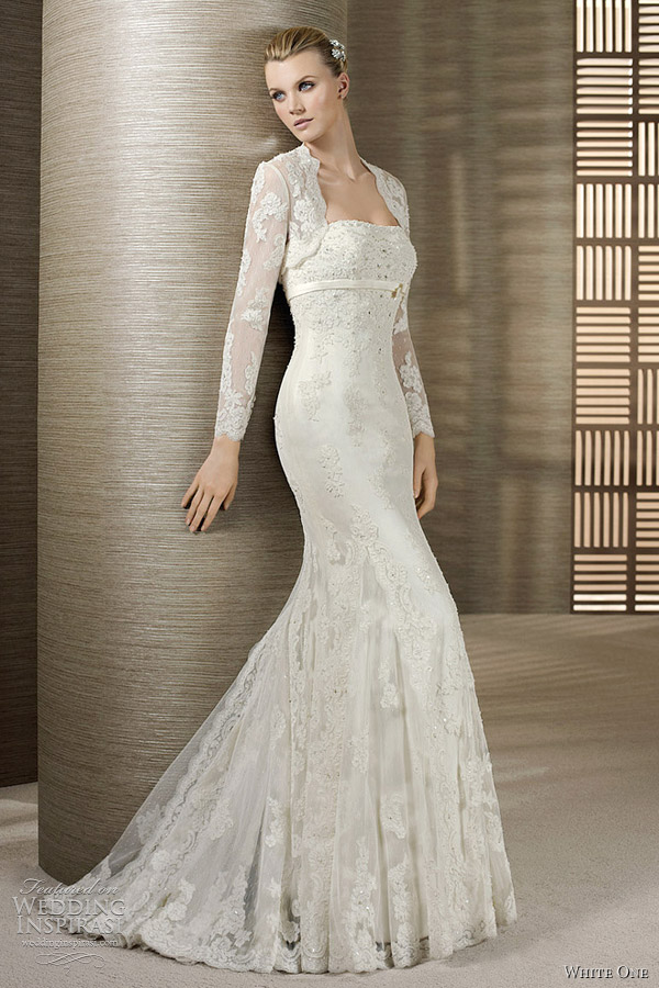 Wedding-Dresses 12