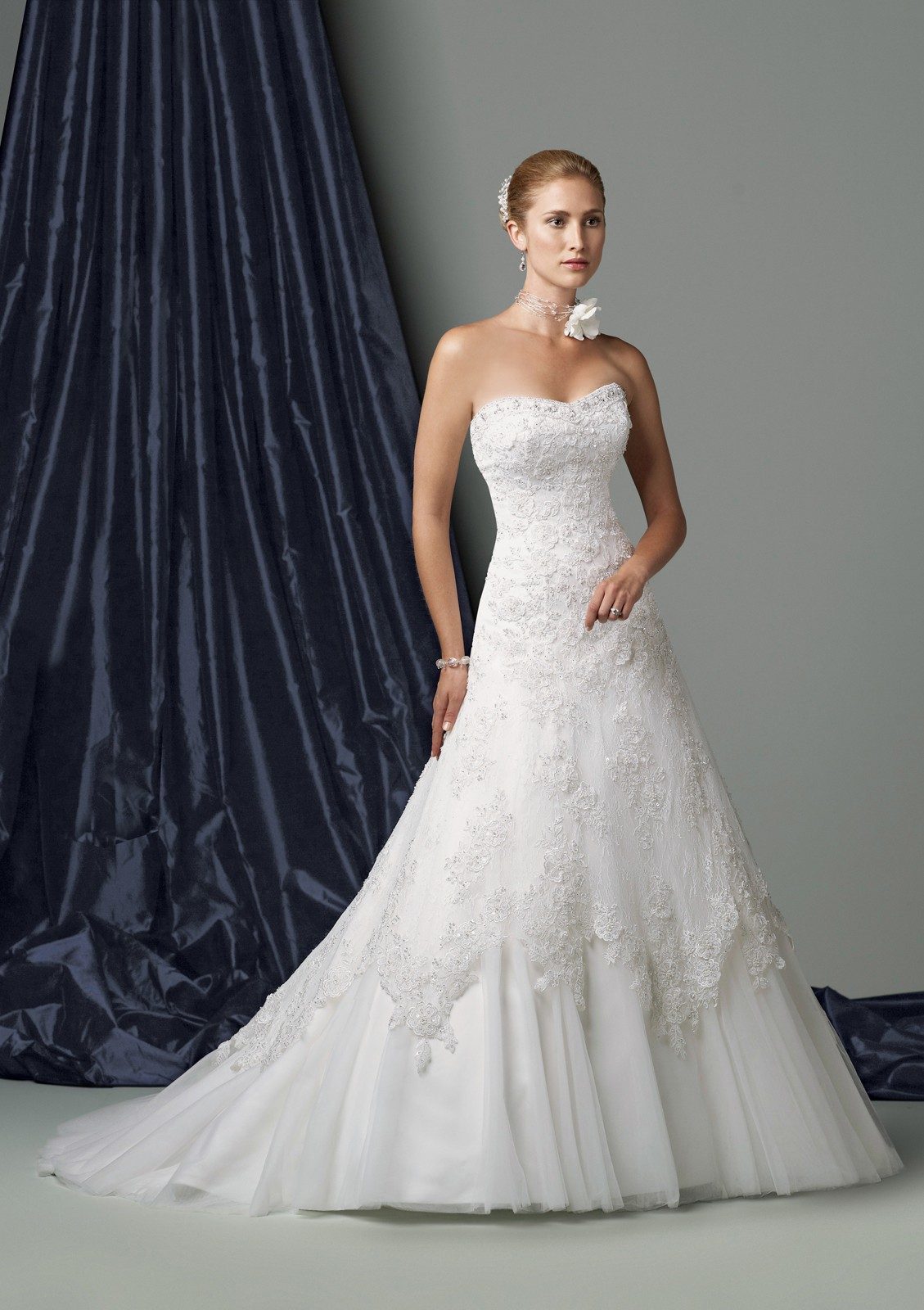 Wedding-Dresses 14