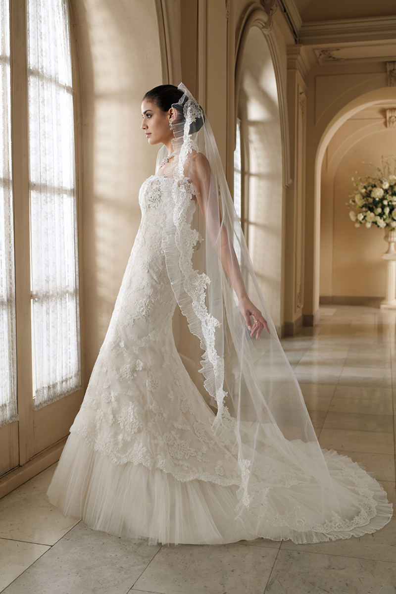 Wedding-Dresses 16