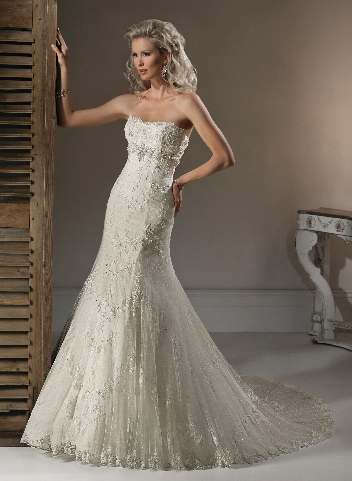 Wedding-Dresses 18