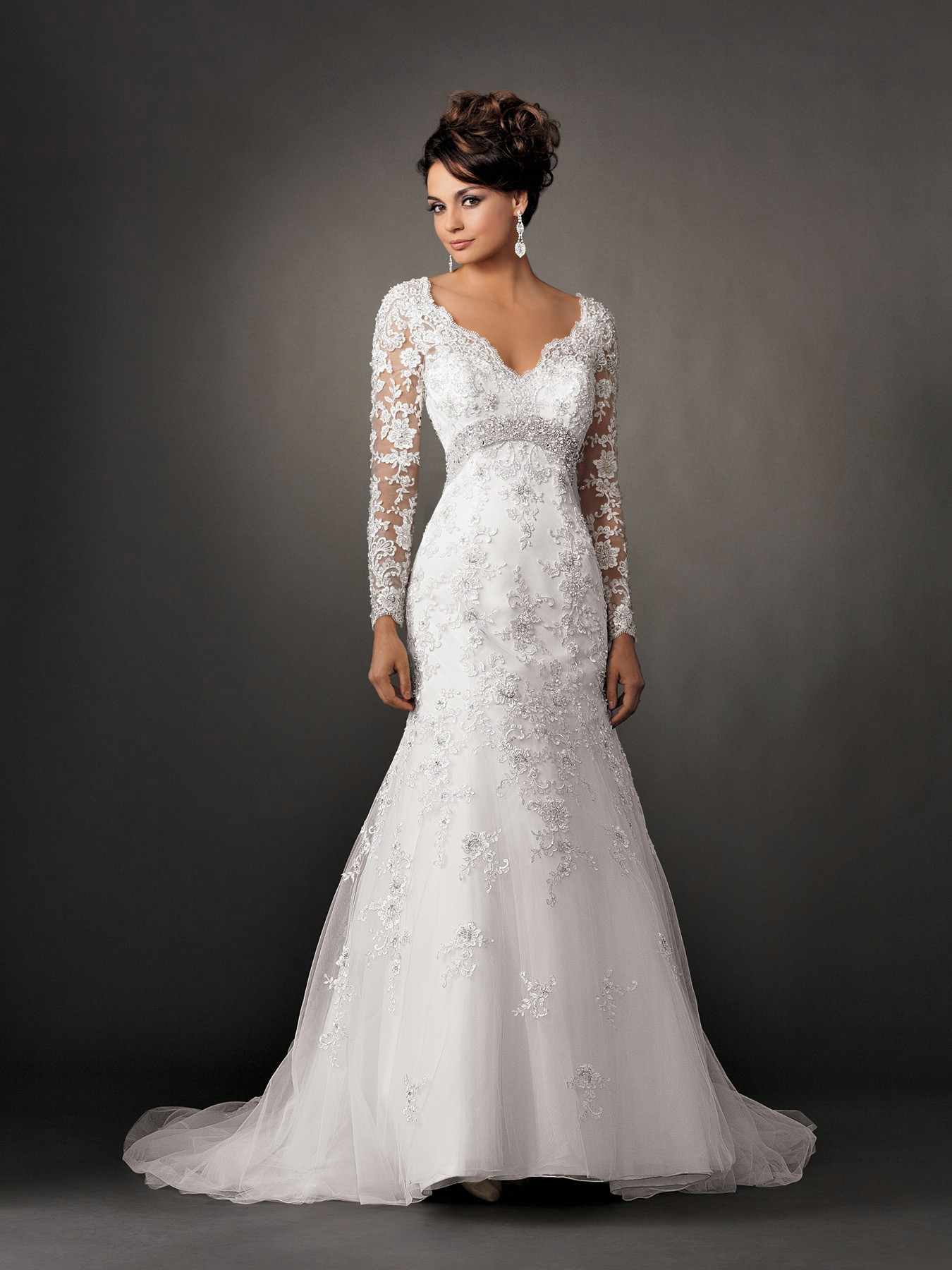 Wedding-Dresses 19