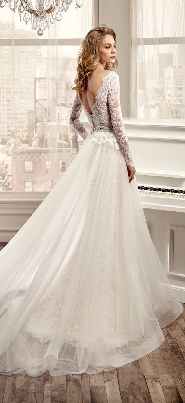 Wedding-Dresses 20