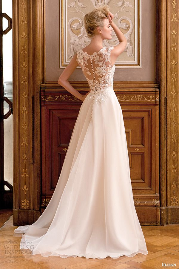 Wedding-Dresses 21