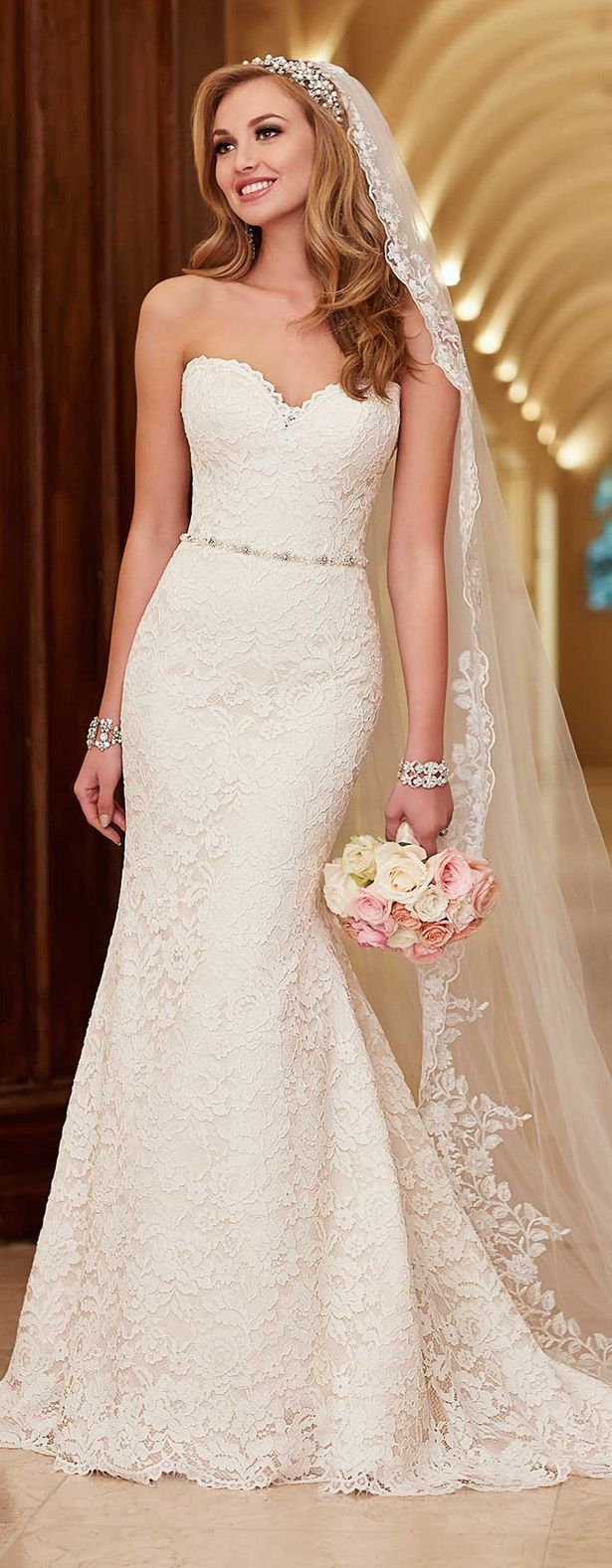 Wedding-Dresses 22