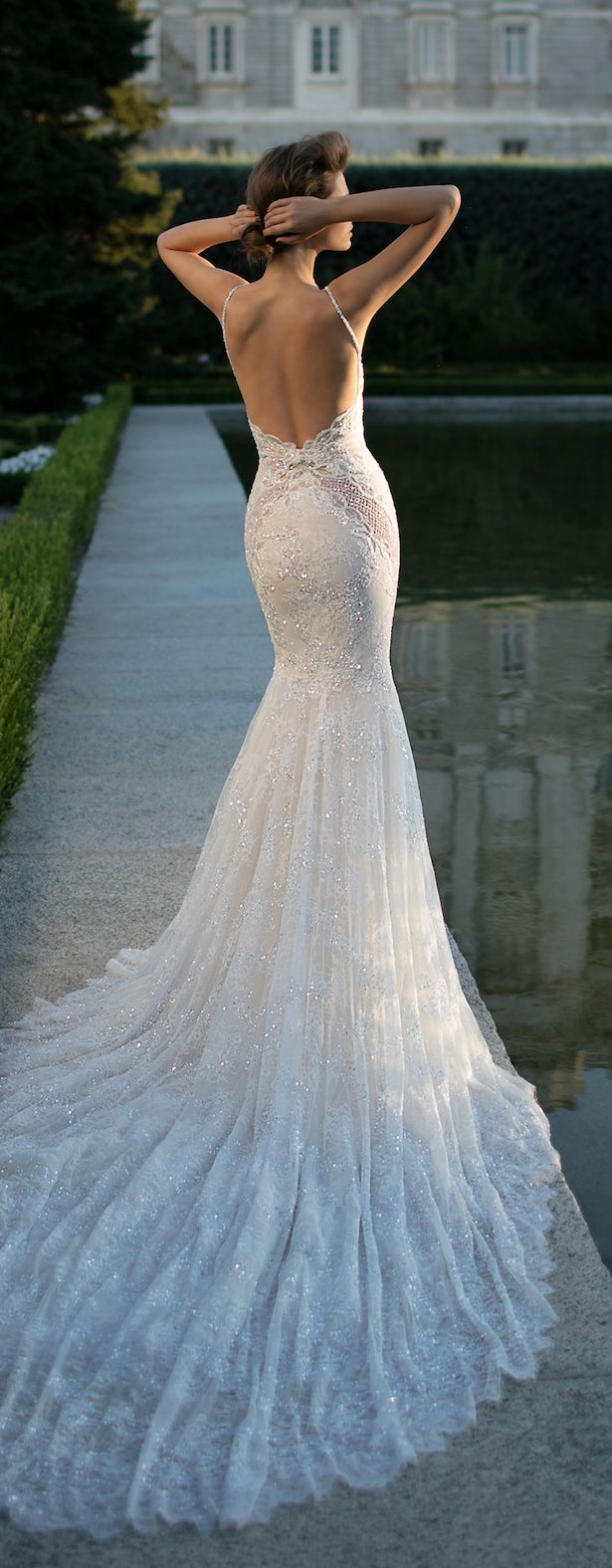 Wedding-Dresses 23