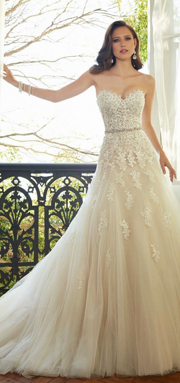 Wedding-Dresses 24