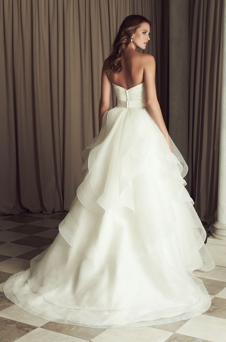 Wedding-Dresses 25