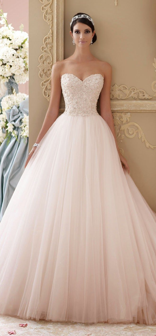 Wedding-Dresses 26