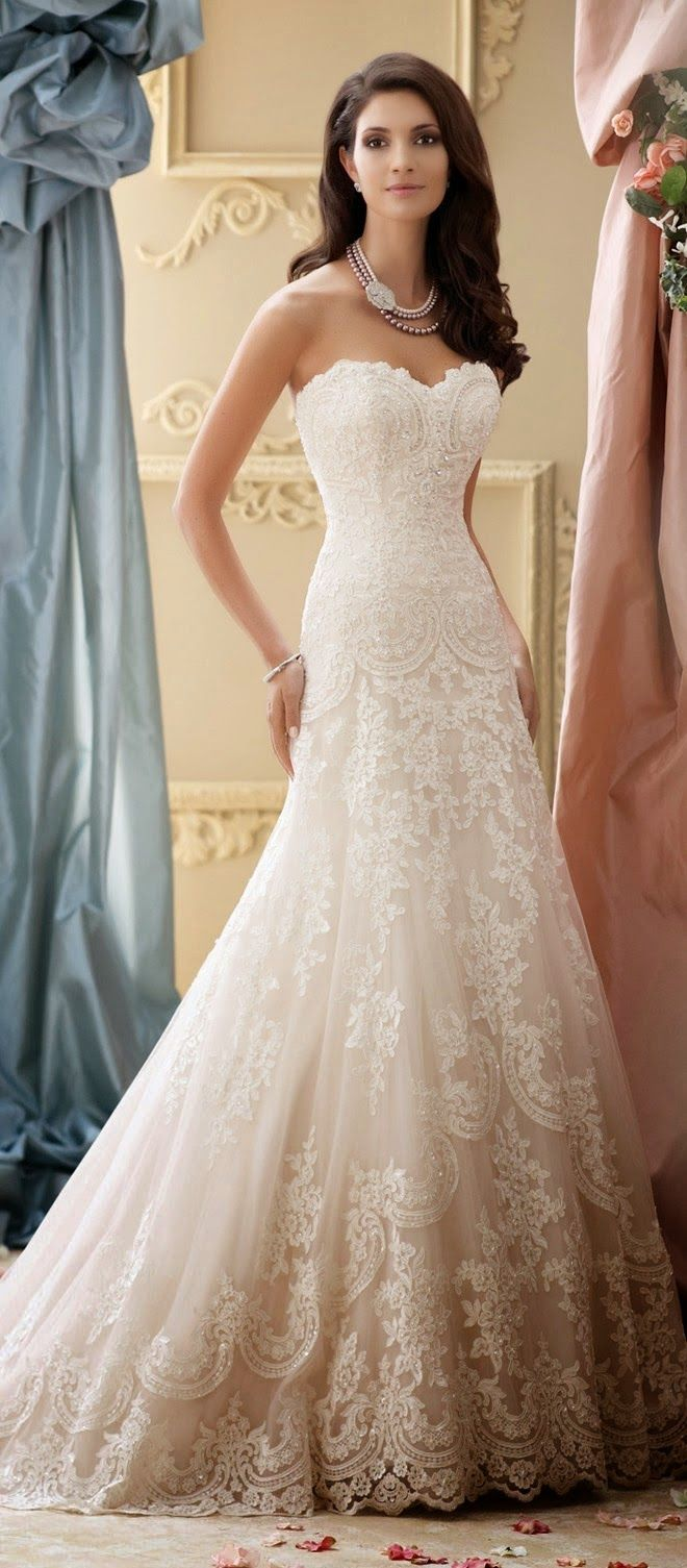 Wedding-Dresses 27