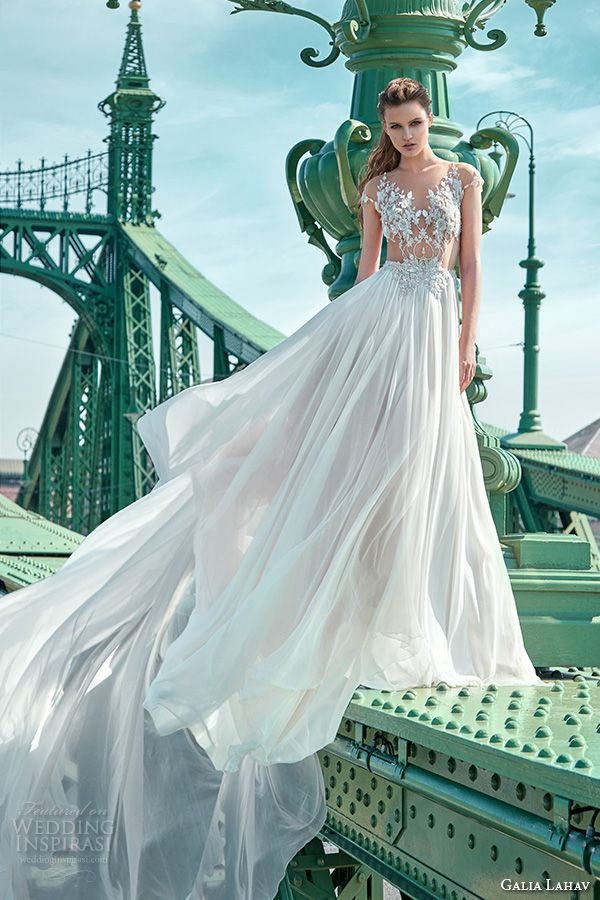 Wedding-Dresses 29