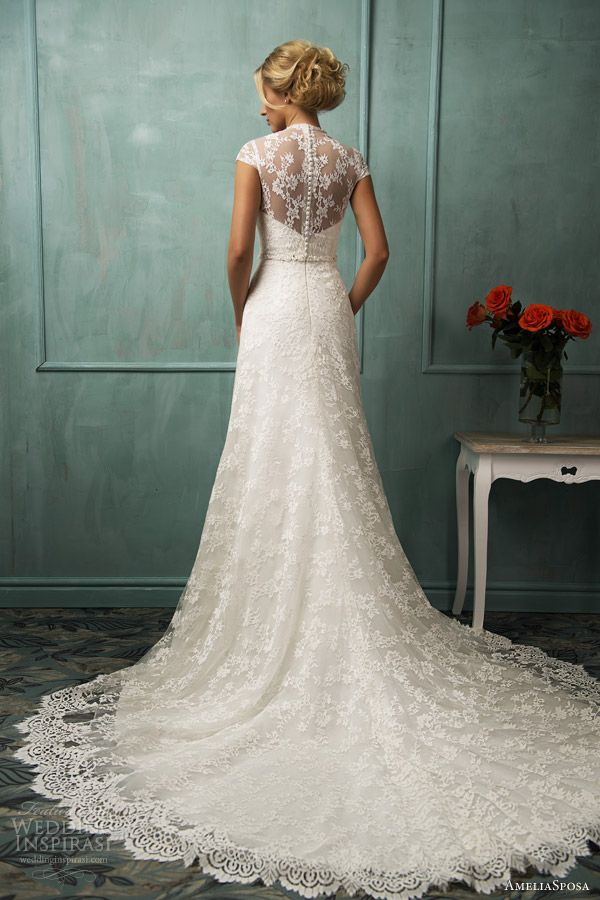 Wedding-Dresses 30