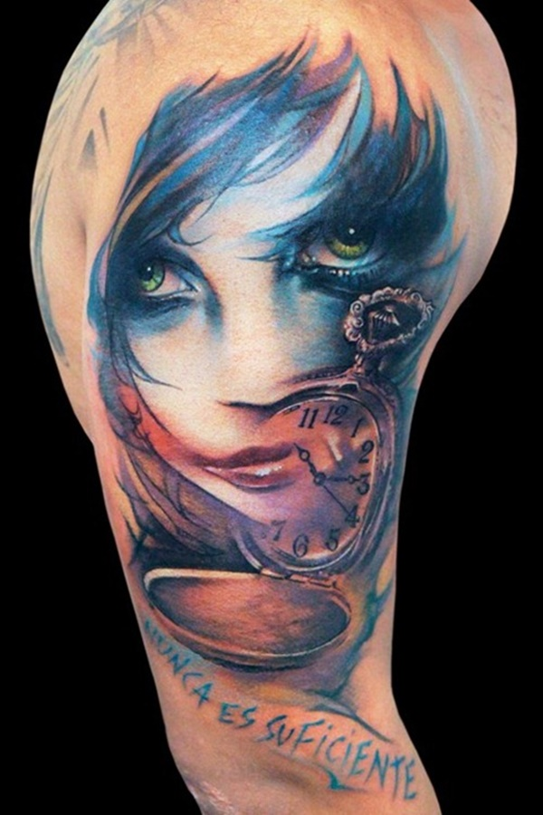 arm tattoo designs (8)