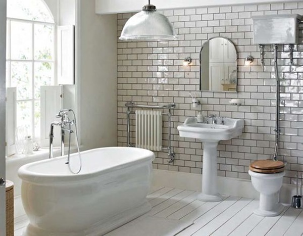 bathroom design ideas (11)