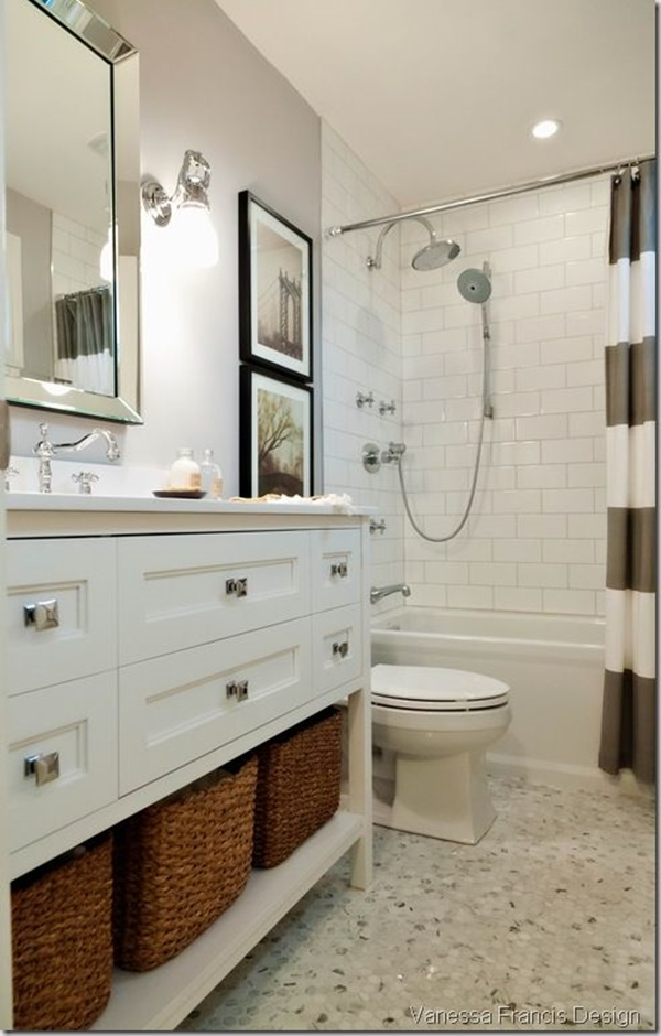 bathroom design ideas (13)