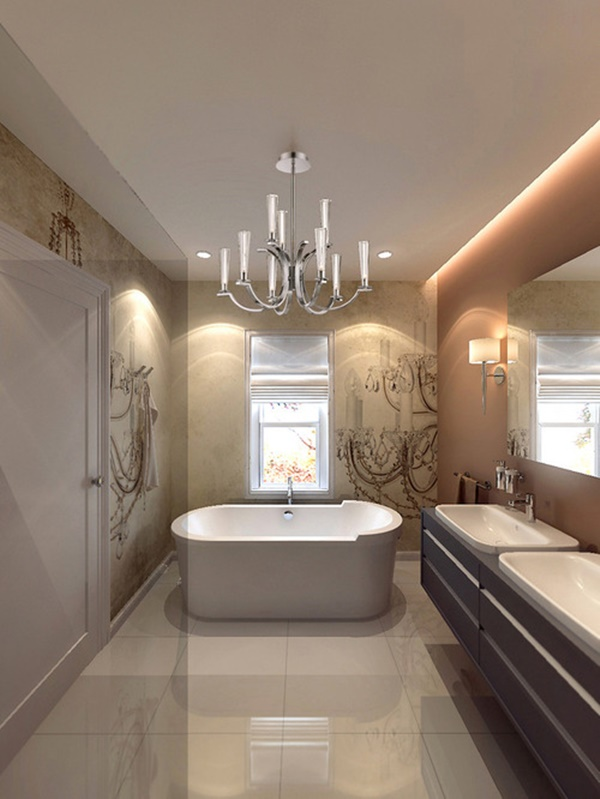 bathroom design ideas (17)