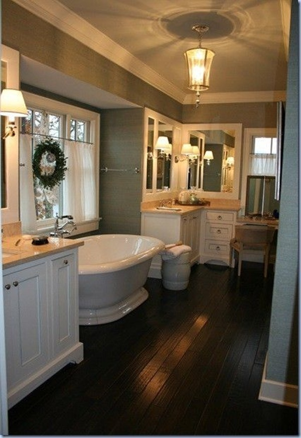 bathroom design ideas (18)
