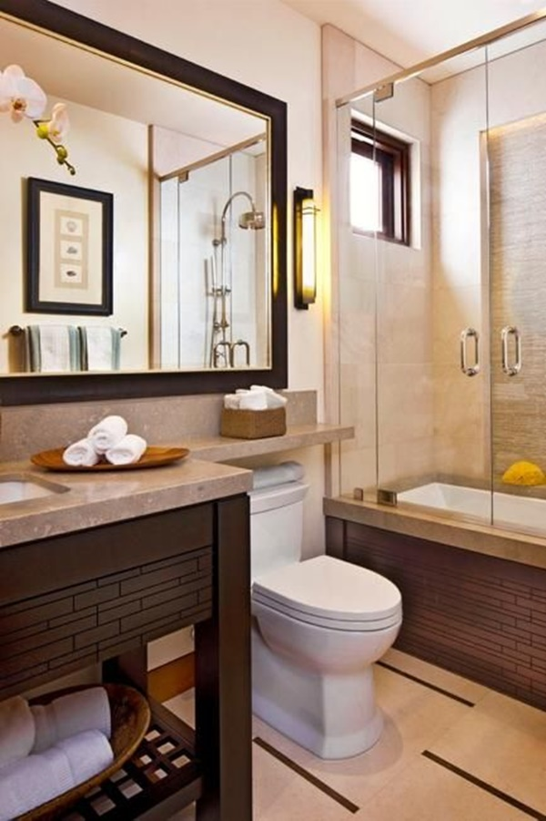 bathroom design ideas (20)