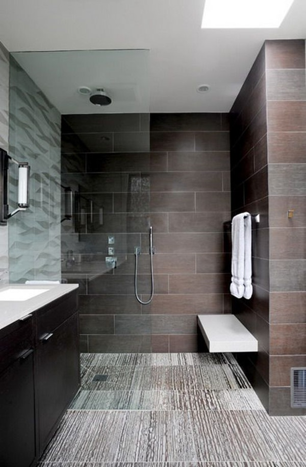 bathroom design ideas (21)