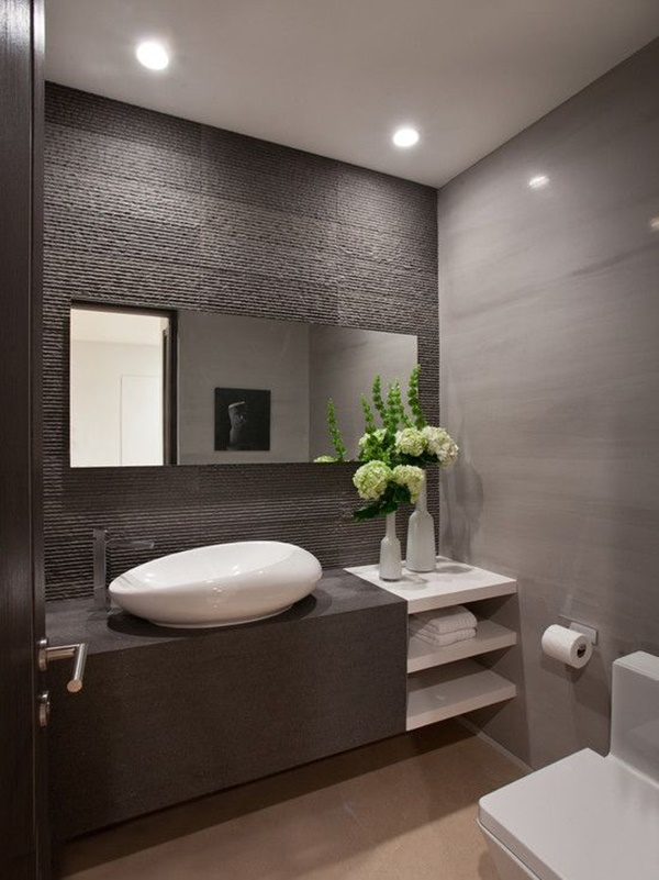 bathroom design ideas (23)