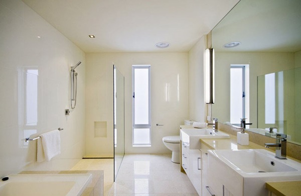 bathroom design ideas (24)