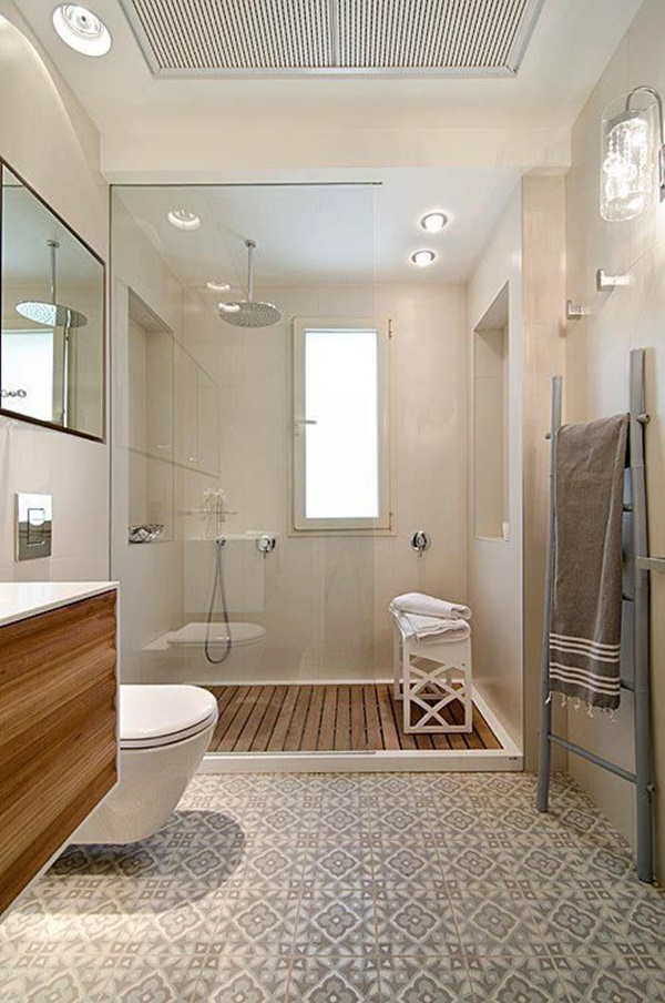 bathroom design ideas (28)