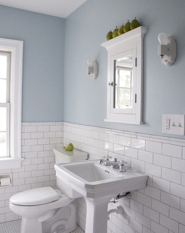 bathroom design ideas (29)