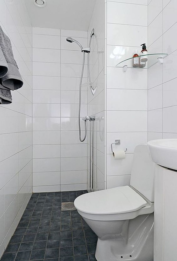 bathroom design ideas (3)