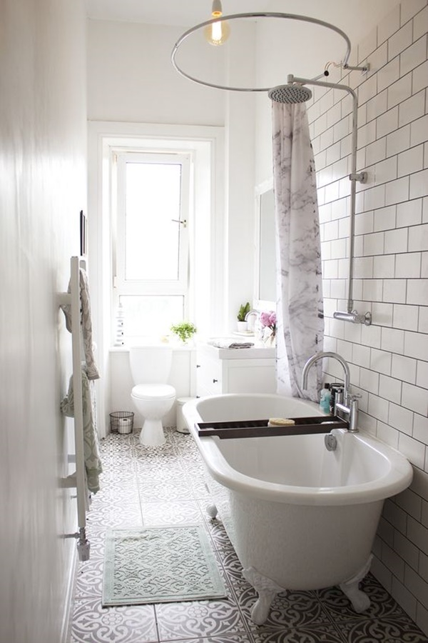 bathroom design ideas (30)