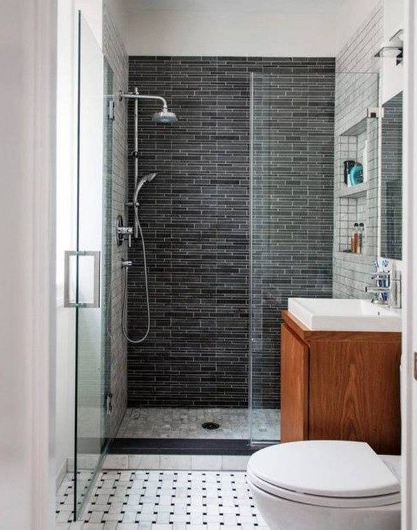 bathroom design ideas (31)