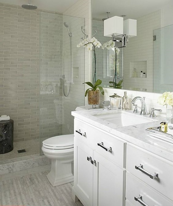bathroom design ideas (33)