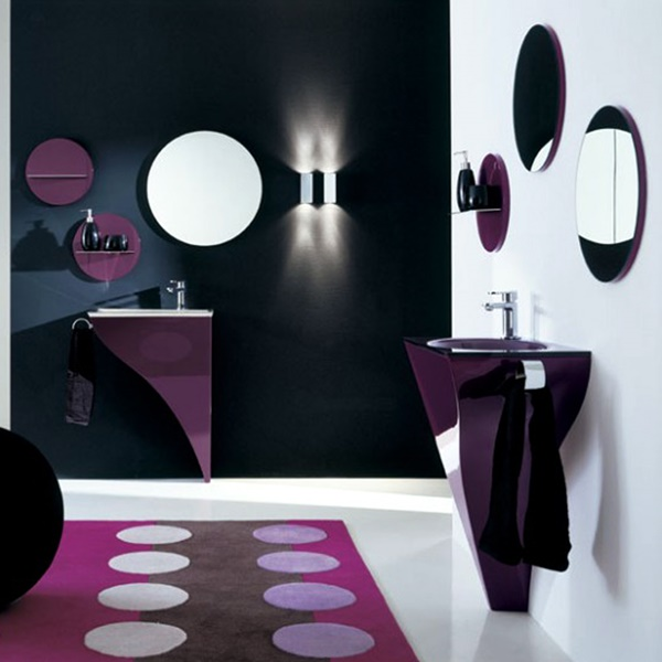 bathroom design ideas (35)
