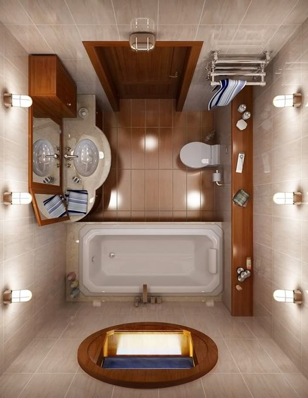 bathroom design ideas (37)