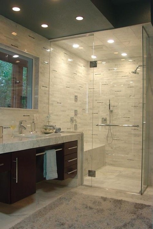 bathroom design ideas (38)