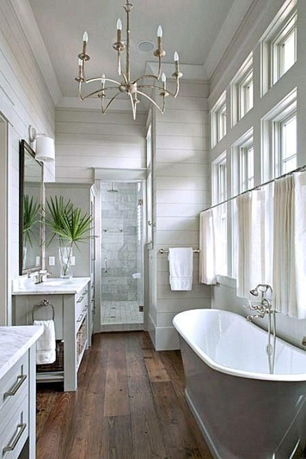 bathroom design ideas (40)